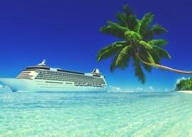 Cruises Specials
